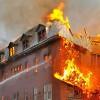 Yangın için Ne Gibi Önlemler Alınabilir?
