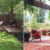 Bahçe Dekorasyonunda Seçilmesi Gereken Mobilyalar