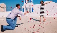 Evlenme Teklifi Nasıl Olmalı?