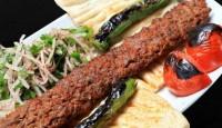 Adana Kebabı Nasıl Yapılır? Tarifi