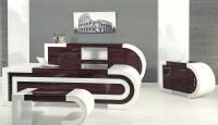 Büyüleyici ve Ferahlatıcı Ev Ofis Tasarımları