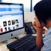 Facebook Ne Amaçla Kullanılıyor?