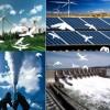 Güneş Enerjisinin Yararları Nelerdir?