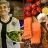 Karatay Diyet Programı ve Zayıflama Önerileri