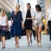 Moda Kıyafetler Nasıl Belirleniyor?