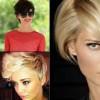 En Yeni Saç Kesim Modelleri