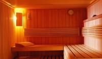 Sauna İmalatı Nasıl Yapılır?