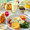 Gıda Takviyesinin Sağlıklı Yaşam için Önemi