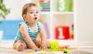 Bebek Kaç Kilo Doğar?