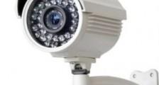 Ankara Güvenlik Kamera Sistemleri