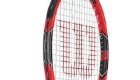Tenis Oyun Kuralları