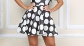 Abiye Elbise Modelleri 2020