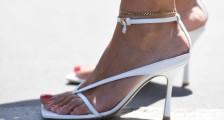 En Ucuz Ayakkabı Markaları