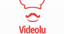 En Çok Beğenilen Videolu Yemek Tarifleri