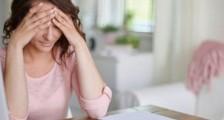 Olumsuz Duygu Nedir ve Nasıl Kontrol Edilir?