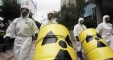 Radyoaktif Atıklar Neden Tekrar Kullanılamaz?