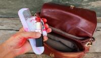 Kırılan Makyaj Malzemelerini Onarma Yöntemleri