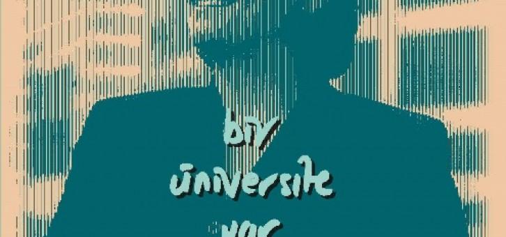 """Güler Sabancı, Sabancı Üniversitesi'nin Hikayesini """"Bir Üniversite Var Ederken"""" Kitabında Anlattı"""
