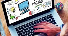 Lefkoşa Web Tasarım Nereye Yaptırılmalıdır?