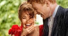 Rus Japon Lezbiyen Erotik Filmleri izle