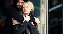 Türkiye'de Erotik Film Gelişimi