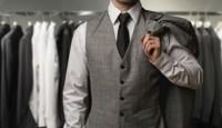 İletişimde Kıyafetin ve Giyim Tarzının Önemi