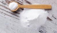 Karbonat Dişlere ve Cilde Yararlı Mıdır?