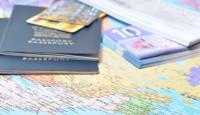 İtalya ve Almanya Vizesi Nasıl Alınır?