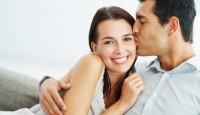 Sevgilinin Gönlünü Alacak Yöntemler