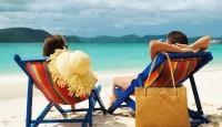 Ekonomik Tatil Yapmanın Yolları