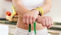 5 Günde 5 Kilo Nasıl Verilir?