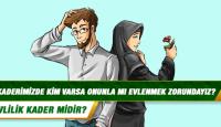 İslami Evlilik Nedir? Nasıl Yapılır?