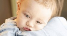 Bebeklerde WBC Değeri