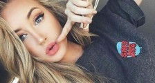 ŞanlıUrfa'nın En Güzel Kızları