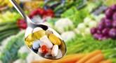 Hamileliğe Hazırlıkta Hangi Vitaminleri ve Ek Besinleri Almalısın?